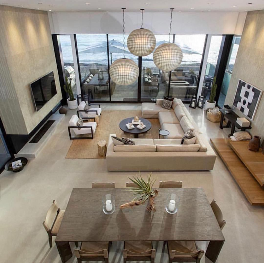 Surprising 28 Beegcom Best Interior Design Master In Europe Native American Home Decor Ideas Banqafurnitures Interior Design Colleges House Interior Interior