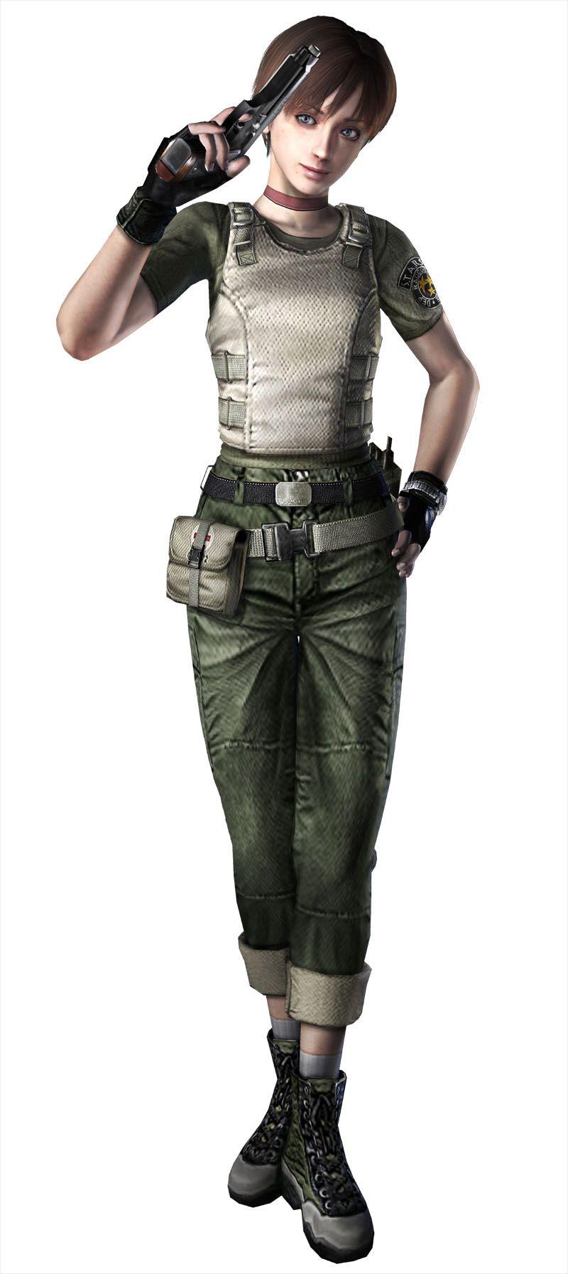 Resident Evil Zero Hd Remaster 2016 Resident Evil Resident