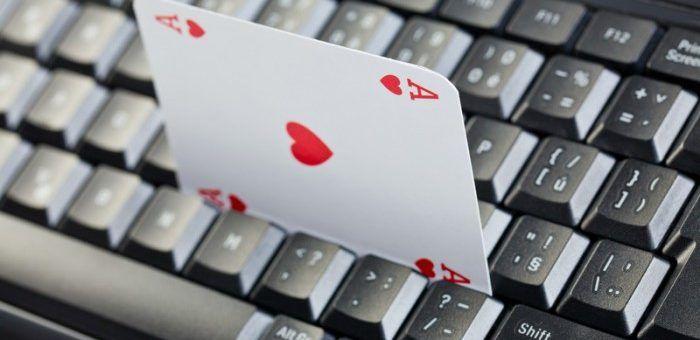 Memilih Agen Poker Terbaik Untuk Menghindari Situs Penipu ...