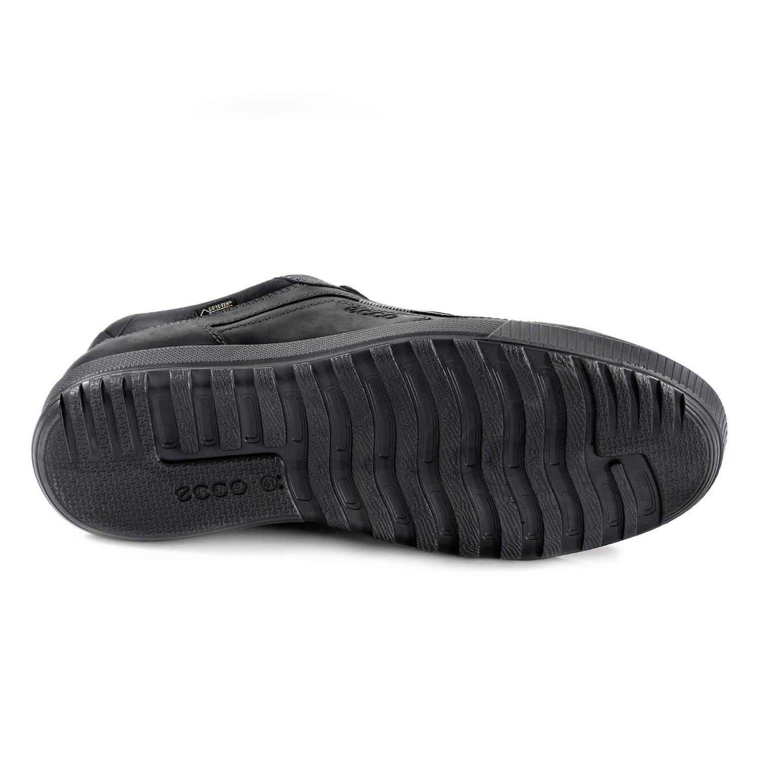 ECCO Schuhe günstig online bestellen   gebrüder götz