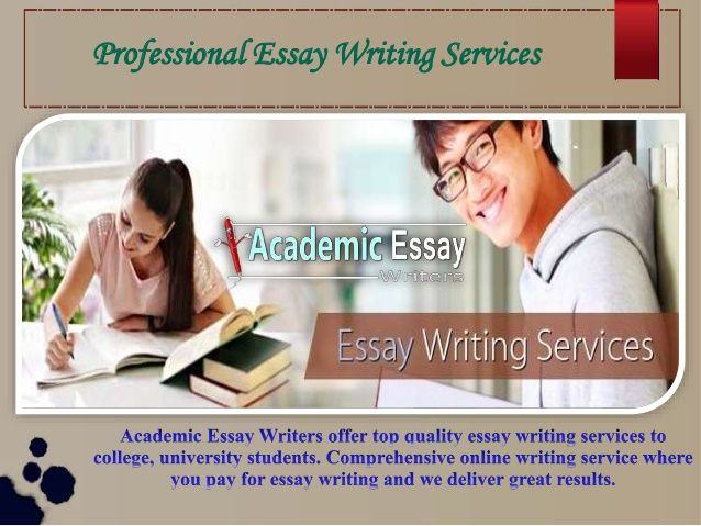 Professional Dissertation Abstract Writing Service Us  Best