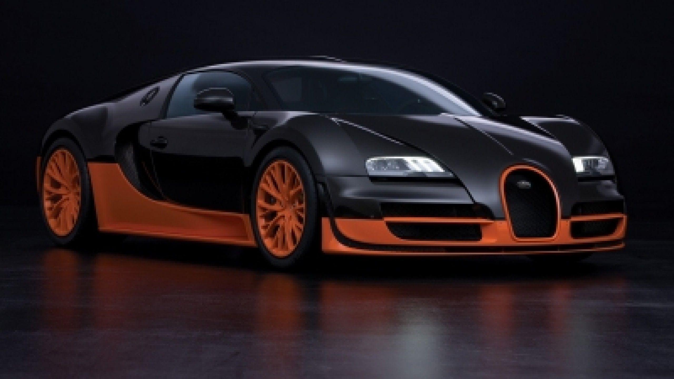 bugatti-veyron-super-sport-hd-wallpapers. http://nirhara.com/category/wallpapers/car
