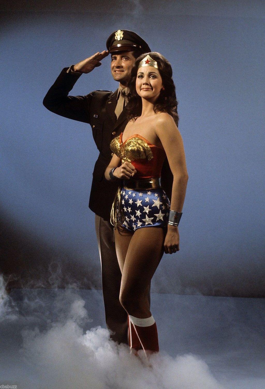 Wonder woman tv series-4923