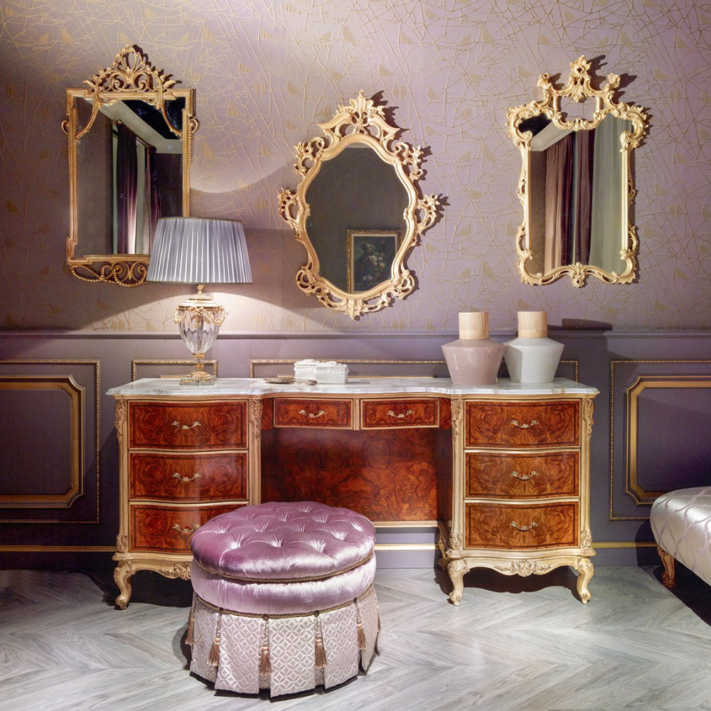 ASNAGHI INTERIORS (ASNAGHINTERIORS) Твиттер