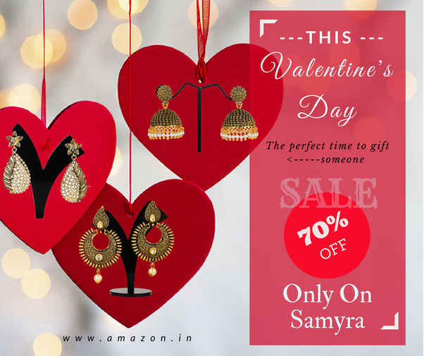 Valentine S Day Gift For Girlfriend Quora Valentine Gifts For Girlfriend Valentine Gifts Girlfriend Gifts