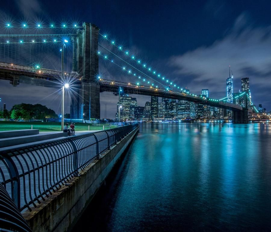 Brooklyn Bridge Around The Worlds Brooklyn Bridge World Wallpaper Brooklyn bridge hd wallpaper