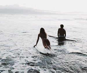 , Breeze, Travel Couple, Travel Couple