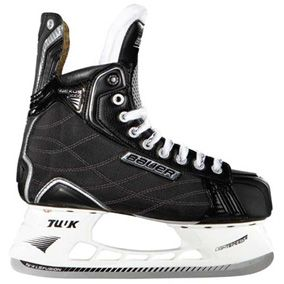 Bauer Hockey Nexus 1000 Ice Hockey Skates Senior Skate Hockey Ice Skating