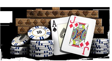 House of cards poker bangalore james bond omega seamaster casino royale