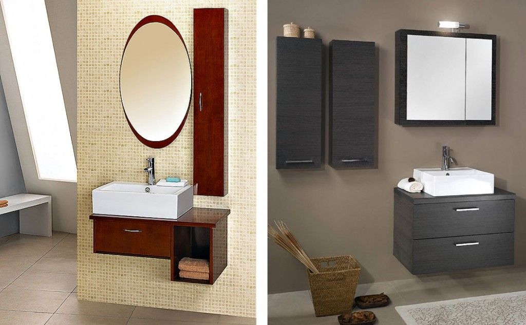 17 best images about ideas for a small bathroom on pinterest ideas for small bathrooms small bathroom sinks and vanities