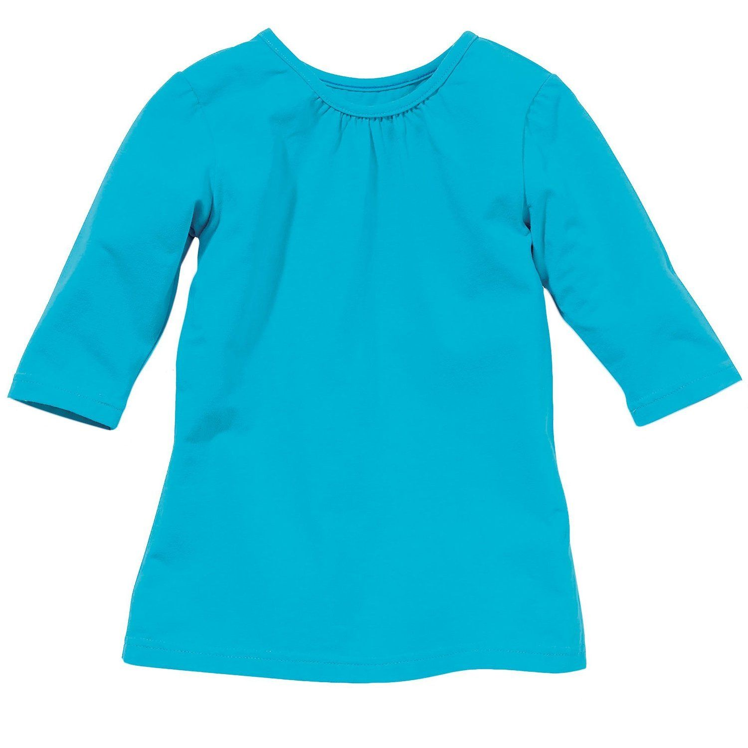 Mosquito Repellent Kids TShirt Deet-Free Insect Repellent Clothing,Tick Resistant Clothes for Boys and Girls Fog Off Sportswear