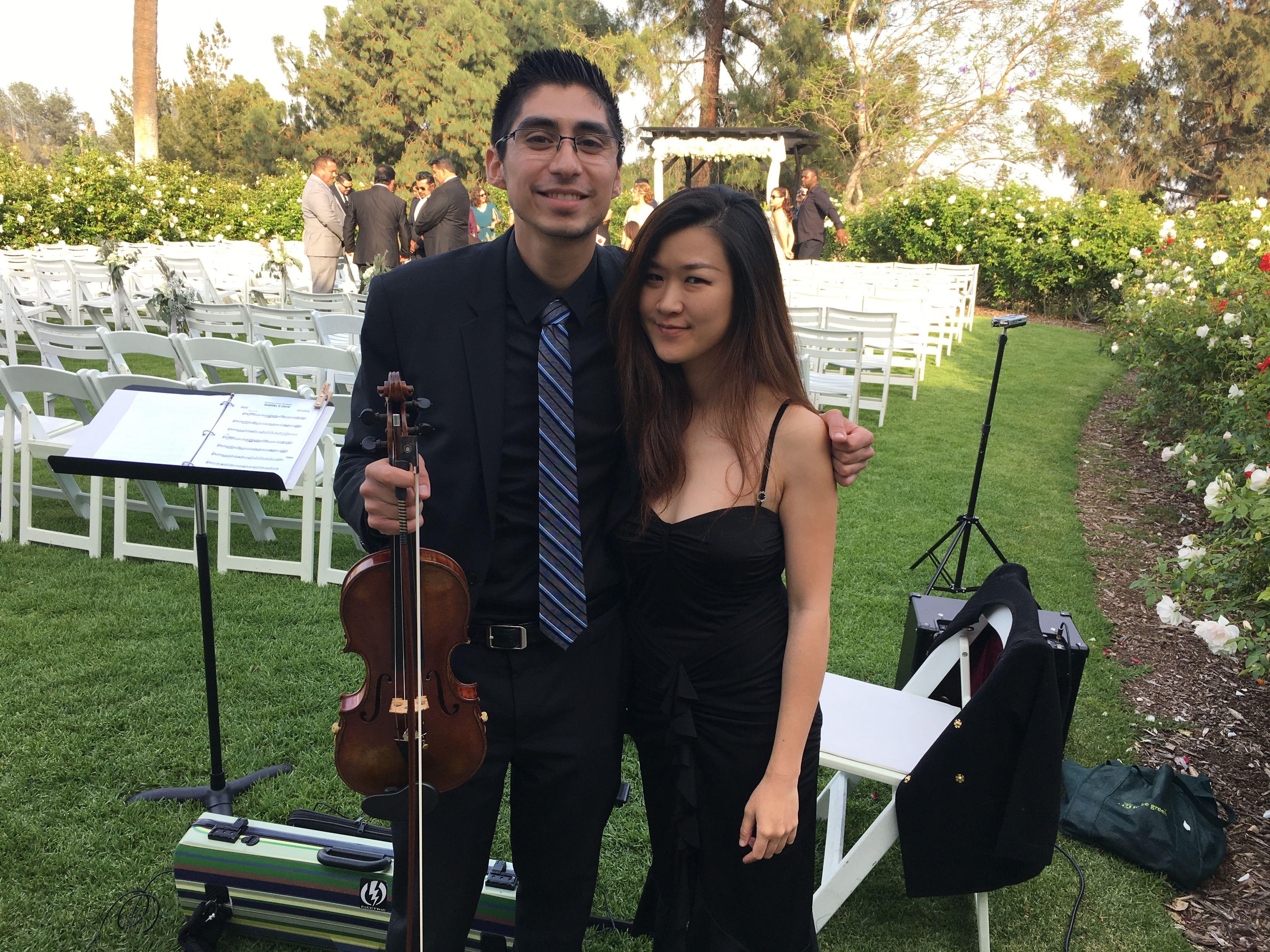 29++ Wedding prelude songs piano information