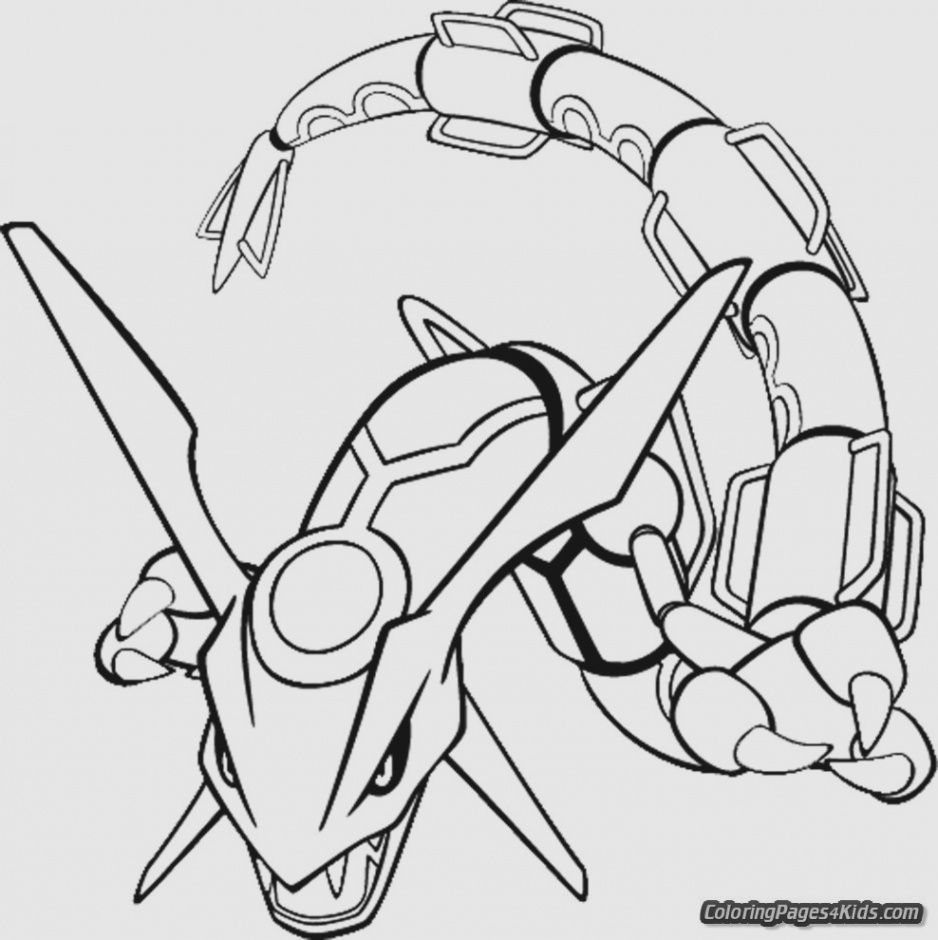 Legendary Pokemon Coloring Pages Free Http Www Wallpaperartdesignhd Us Legendary Pokemon Pokemon Coloring Pages Dragon Coloring Page Pokemon Coloring Sheets
