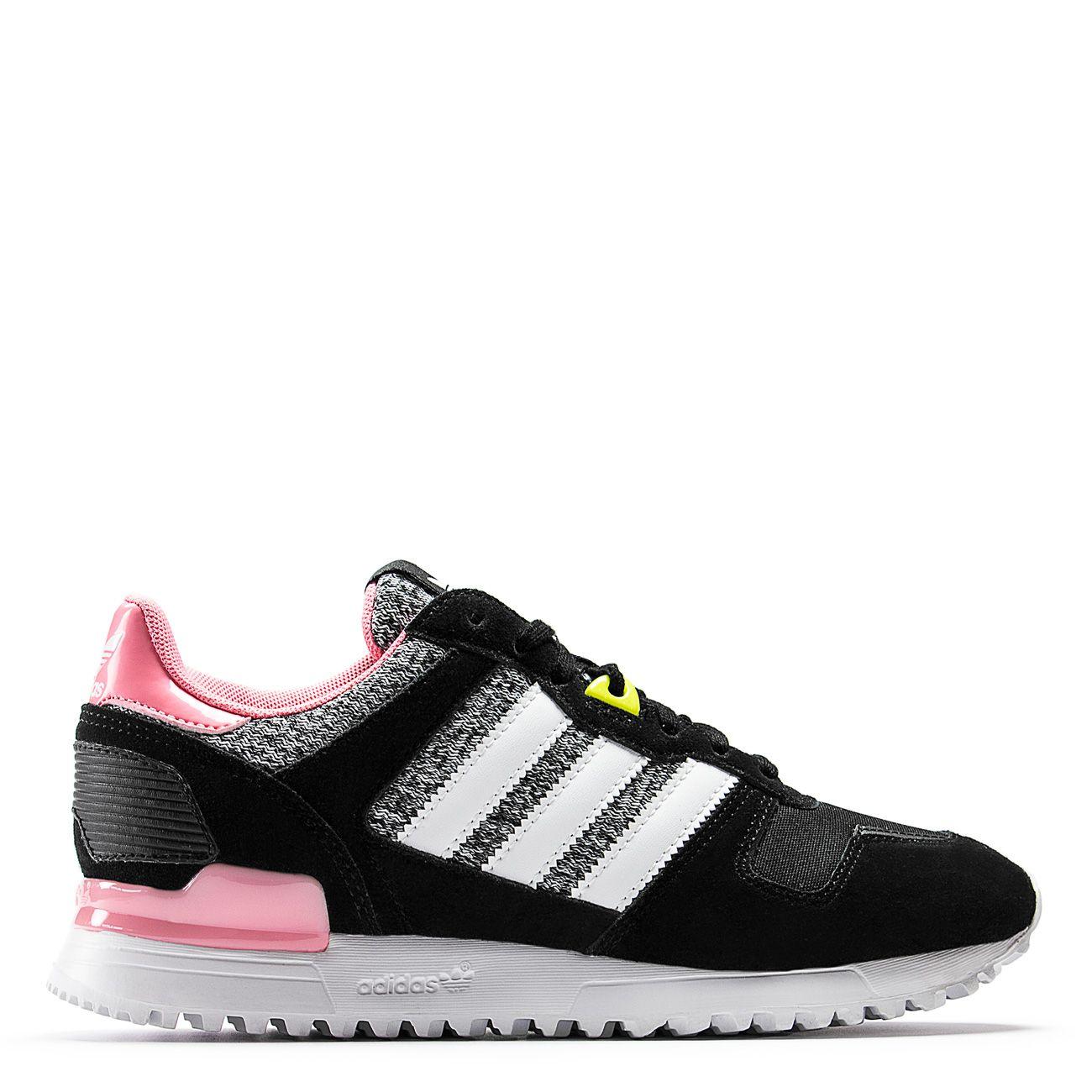 Adidas Zx 700 Woman Bazar Desportivo Shop Online Calcado Roupa E Acessorios Para Desporto E Moda Adidas Zx 700 Adidas Zx Moda