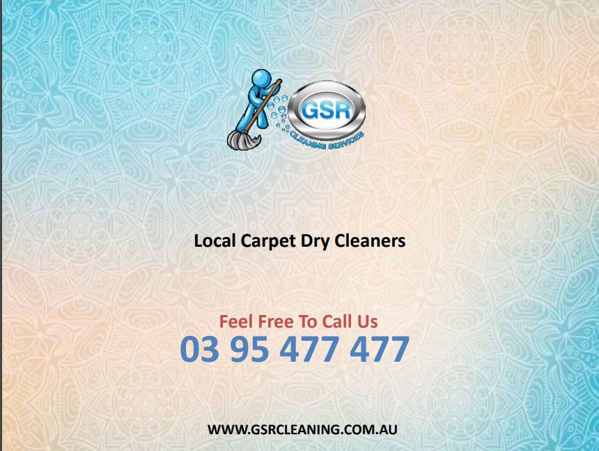Local Carpet Dry Cleaners Gsr Cleaning Services How To Clean Carpet Cleaning Service Dry Carpet Cleaning