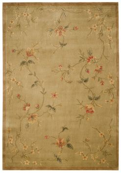 Capel Rugs Home Furnishings Advanced Search Your