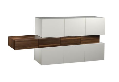 Kommode Designer giro kommode team by wellis sideboards kommoden design bei