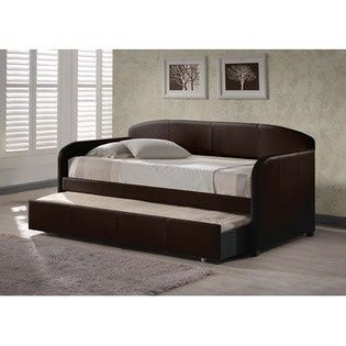 Cool Trundle Bed Couch Epic 34 For Sofas And Couches Set With