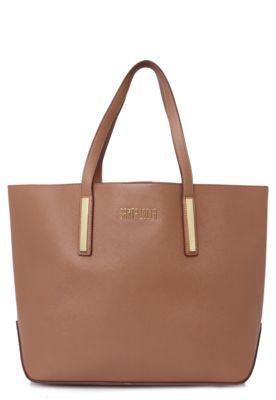 210f30049 Bolsa Sacola Santa Lolla Risco Metal Bege | Bags em 2019 | Bags ...