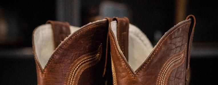 Real Leather Vs Fake Leather Real Leather Rugged Leather Bag Rugged Leather