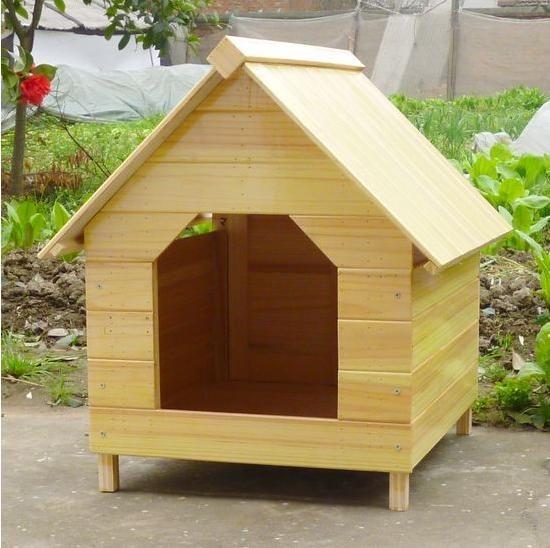 Resultado de imagen de casas jardin perros ropa perros - Jardin para perros ...