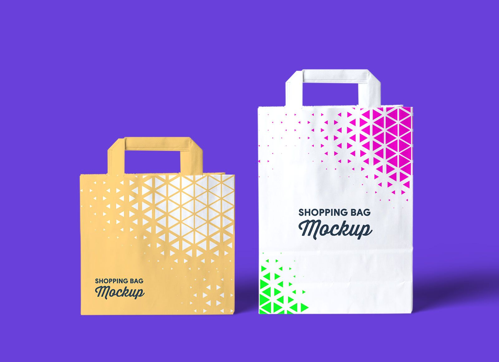 Download Free Fabric Reusable Grocery Shopping Bag Mockup Psd Free Fabric Bag Mockup Grocery Shopping Bags