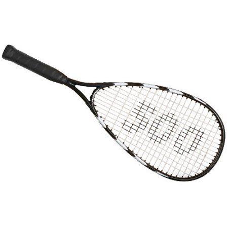 Speedminton Racquet