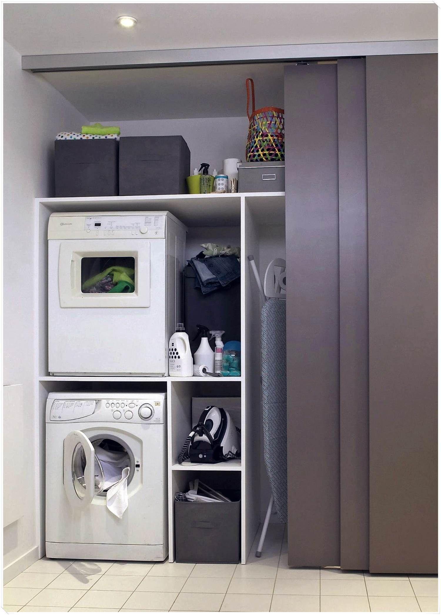 Attrayant De Maison Decoration Murale Vers Lave Linge Encastrable Ikea Aboutshiva Com Wasruimte Opslag Wasruimte Design Kleine Wasruimtes