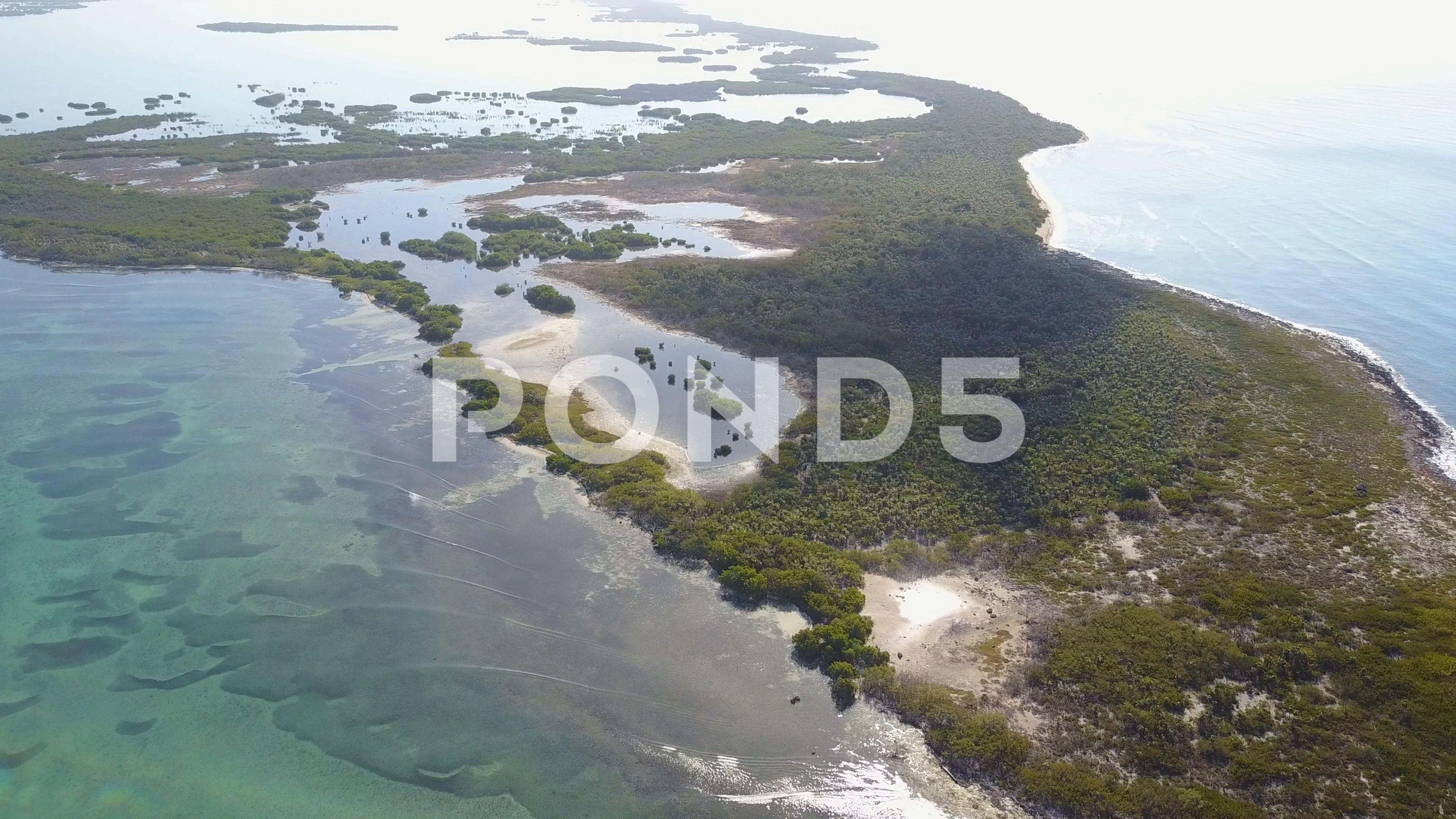 Cuba Island 4k 1 Stock Footage #AD ,#Island#Cuba#Footage#Stock #cubaisland