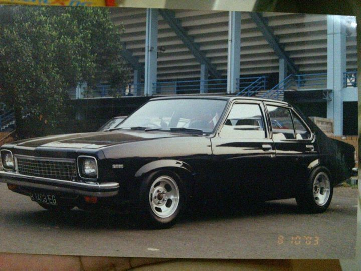 Torana Sl With Images Holden Torana Classic Cars Muscle Cars