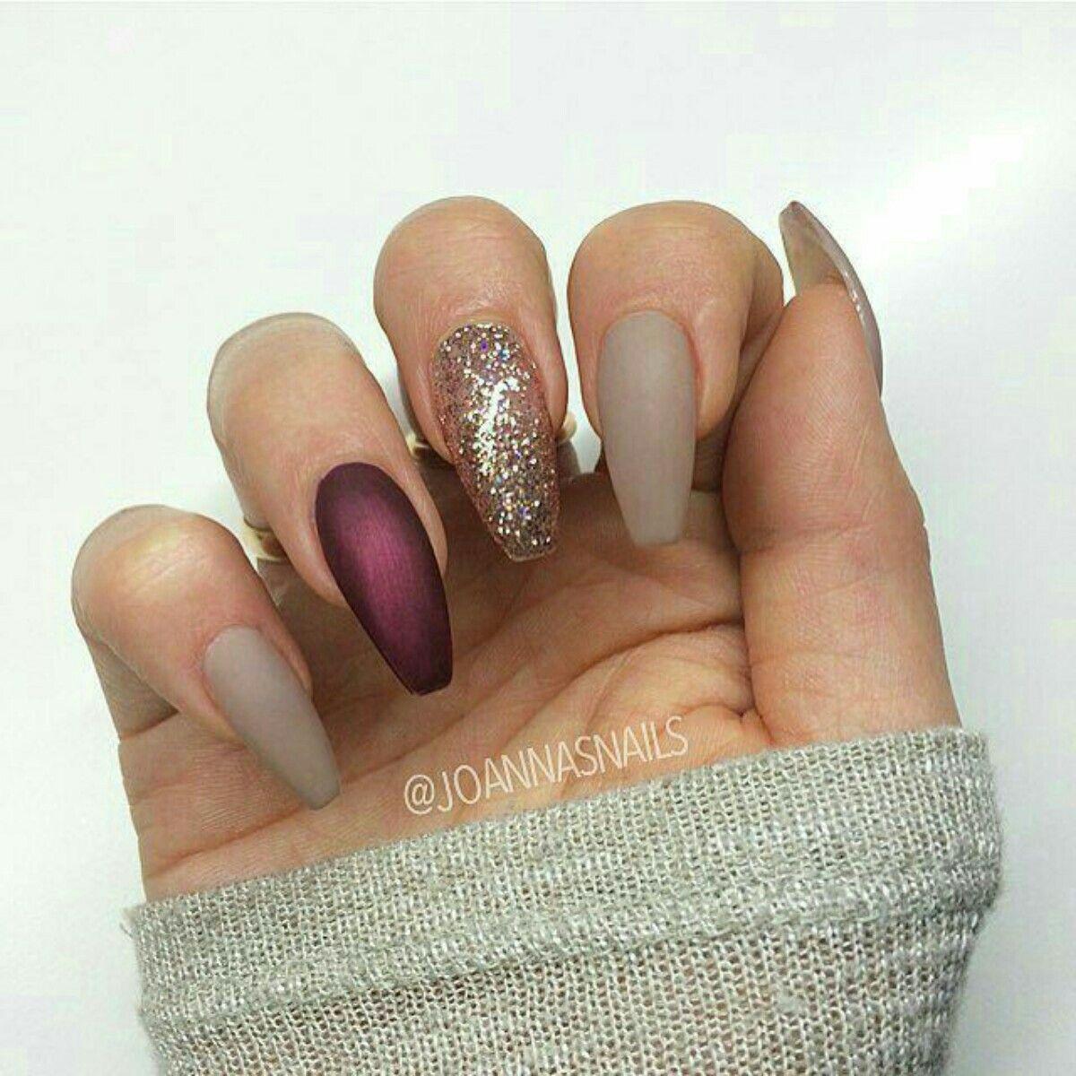 Pin de Tia Cruzen en Hair Face Nails | Pinterest | Diseños de uñas