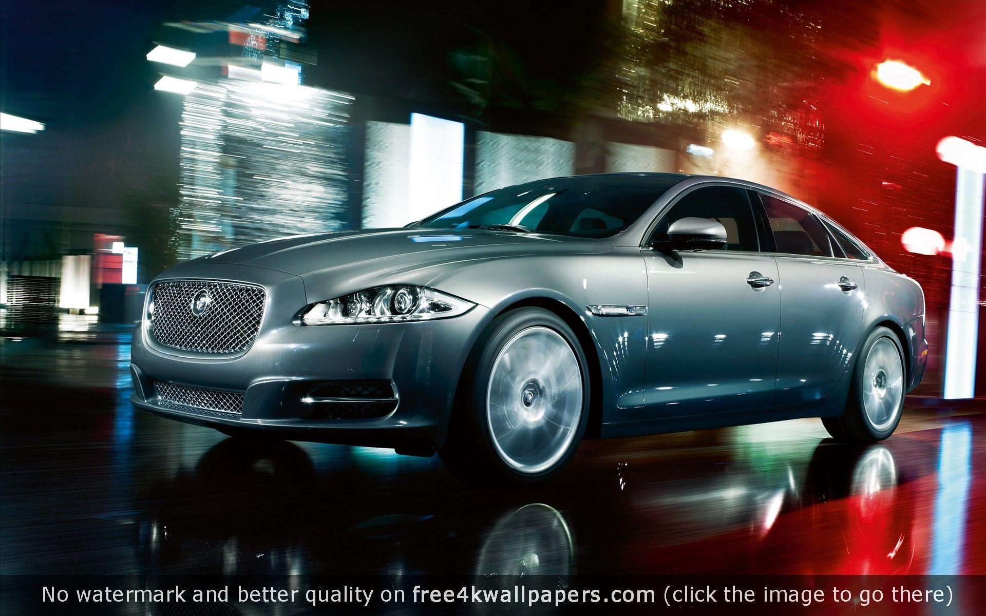 Explore jaguar xjl jaguar cars and more