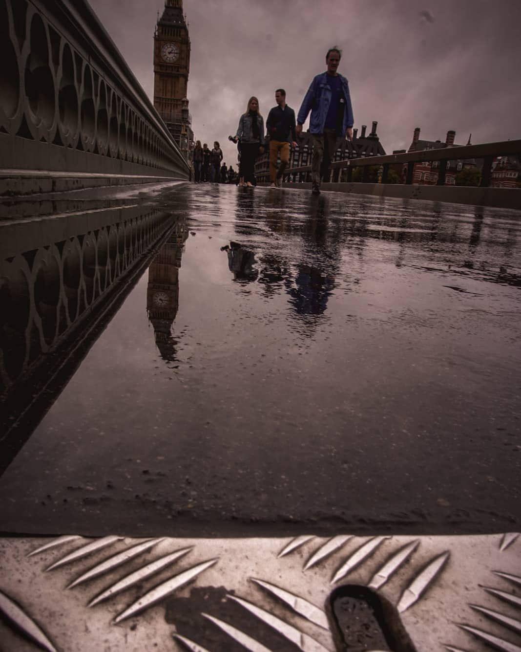 "Kerlair on Instagram: ""Mood.... . . #london #ilovelondon #visitlondon #thisislondon #londoncity #londonlife #timeoutlondon #lovelondon #londoner…"""