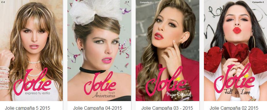 Unete A La Red De Venta Por Catalogo En Jolie Quito 2258260 Cel 0983483455 Mail Joliecatalogo Gmail Com Hair Styles Hair Wrap Hair