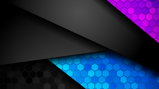 Colorful Pattern In 2020 Abstract Iphone Wallpaper Original