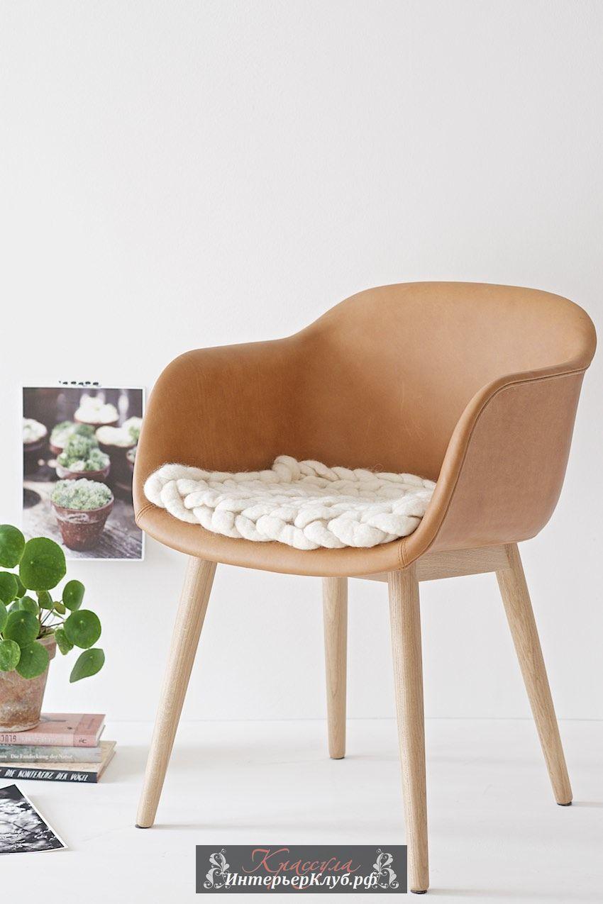 Сиденье на стул своими руками фото 16
