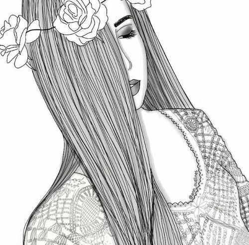 Pin By Jeanna Zaguirre Maramba On Happiness Dessin Dessin Tumblr
