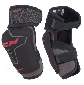 Ccm Senior Rbz Edge Ice Hockey Elbow Pads Hockey Elbow Pads Ice Hockey Elbow Pads