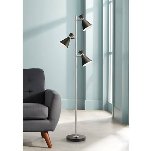 free foter floor gooseneck tag spectacular probably lamp fantastic adjustable pics of bulb head floors
