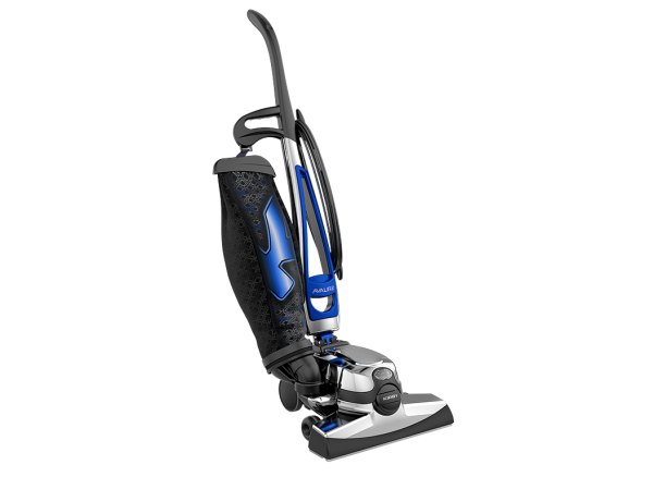 Upright Vacuums Kirby Avalir 2 Vacuum Cleaner Consumer Reports Vacuum Cleaner Kirby Avalir Vacuums
