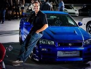 paul walker fast and the furious - yahoo Image Search Results