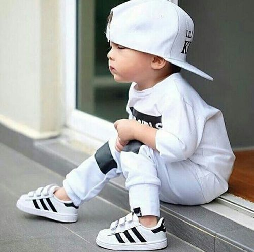 Cool Baby Names 2016 for Boys | Swag fashion, Boys and Babies