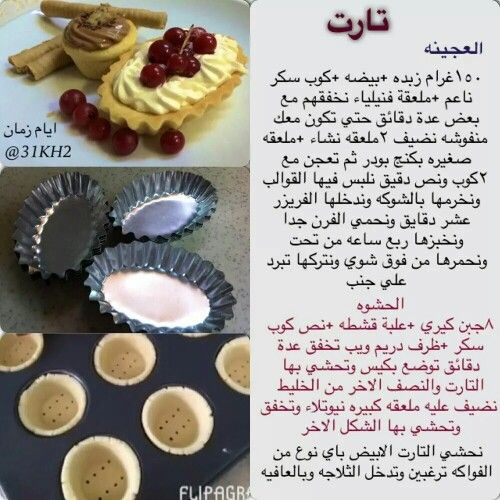 Pin By منى كريم On طبخ عربي Yummy Food Dessert Dessert Recipes Chocolate Cookies Easy