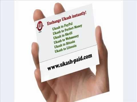 Ukash usd to bitcoins work sportsbettingstar