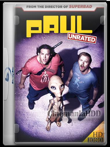 Pin On Movies