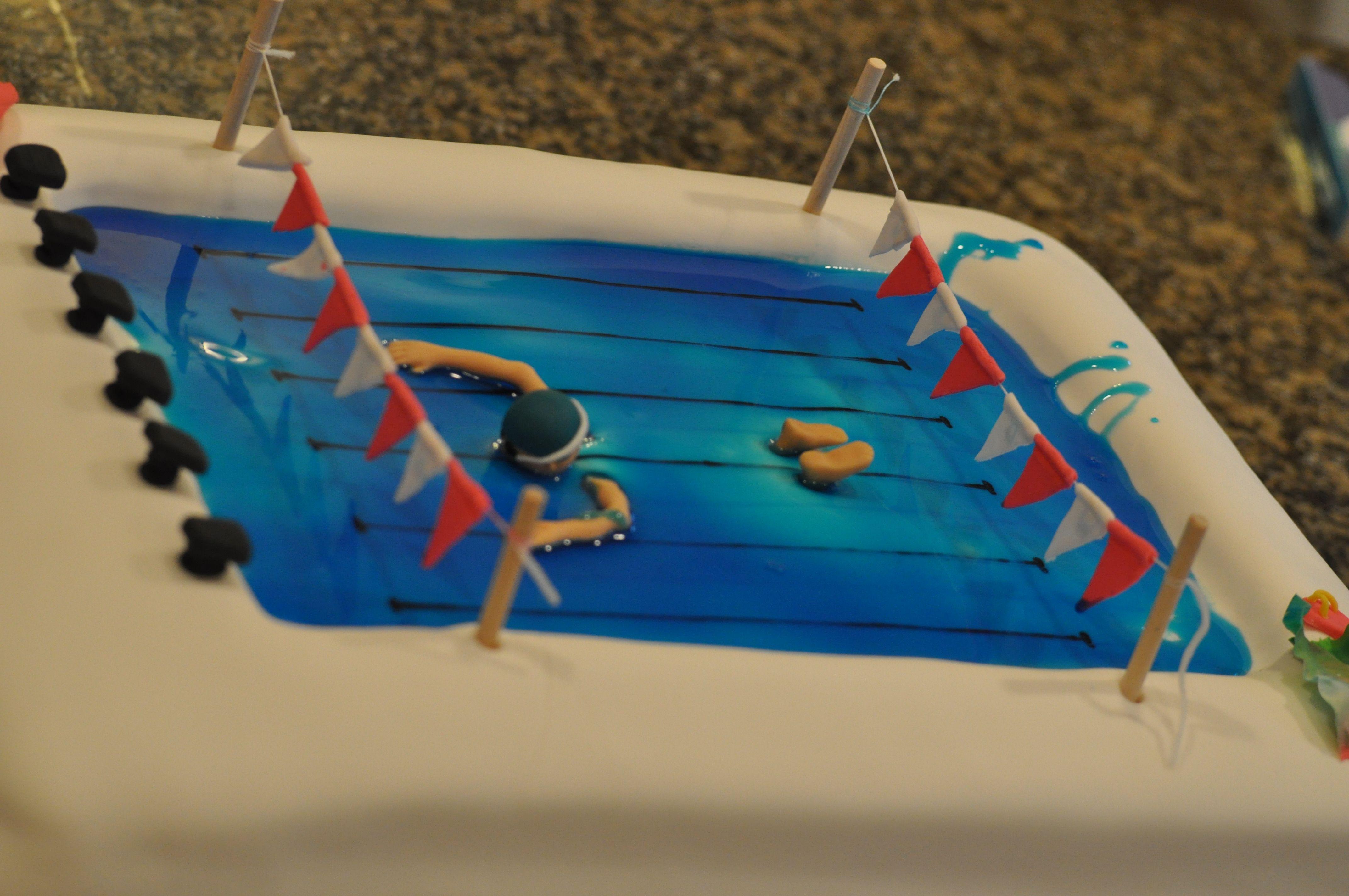 подходит торты с плаванием картинки объявление услугах
