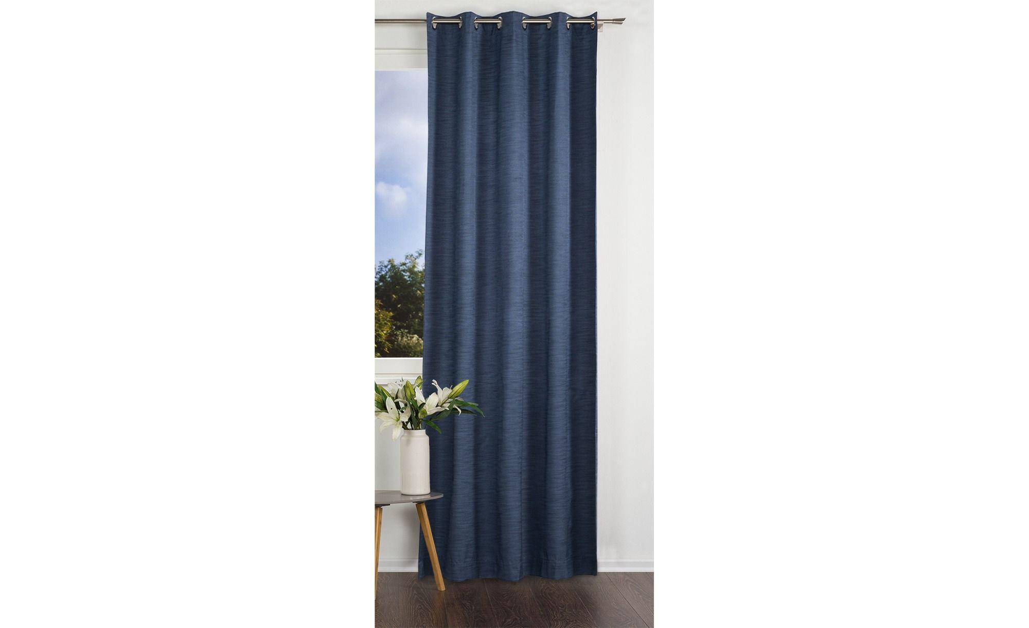 Kurze Vorhange Fur Fenster Vorhange Fur Schlafzimmer Modern