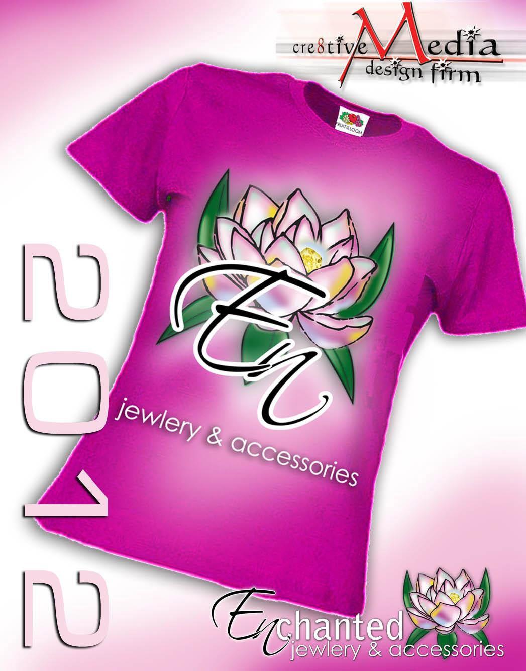 EJA T-Shirt