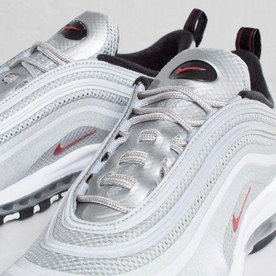 NIKE AIR MAX 97 PREMIUM NRG : NOUVELLES IMAGES   WAVE®   Chaussure ...
