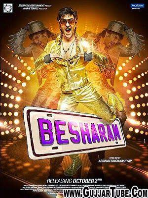 Dedh Ishqiya Full Movie 720p Downloadgolkes